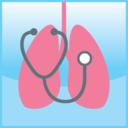 Icon for Respiratory Therapist Exam Prep