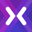 Icon for Mixer Create