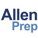 Icon for Allen GRE TestBank