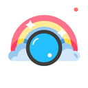Icon for Filters Mix -Photo Editor Draw