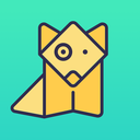 Icon for Pennybox - Pocket Money