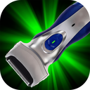 Icon for Real Razor Prank : Prank Friend with Trimmer