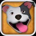 Icon for Pitbull & American Bully Emojis +