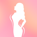 Icon for Perfect Me -Body & Face Editor