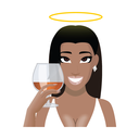 Icon for HennyMoji