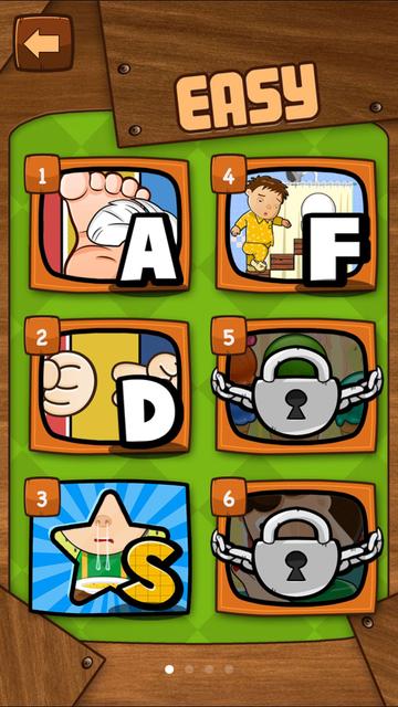 hardest game in history screenshot 2