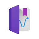Icon for Science Journal by Google
