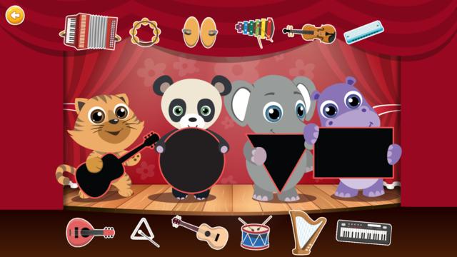 Sorting 2 Matching Puzzle Game screenshot 8