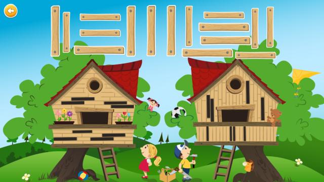 Sorting 2 Matching Puzzle Game screenshot 9