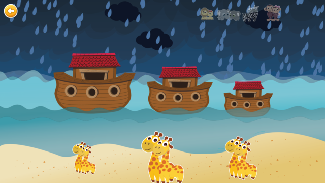 Sorting 2 Matching Puzzle Game screenshot 10