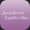 Icon for Juvéderm Espelho Meu