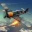 Tap Flight Wings : Beyond Tail