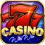 WinWin Casino-Slot