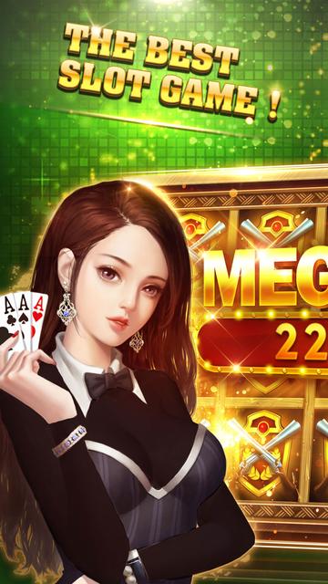WinWin Casino-Slot screenshot 1