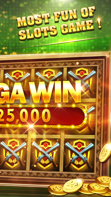 WinWin Casino-Slot screenshot 2
