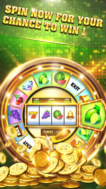 WinWin Casino-Slot screenshot 3