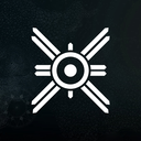 Icon for Ishtar Legacy