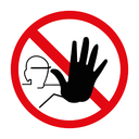 Icon for Lie Dectector