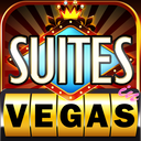 Icon for Suites In Vegas Slots