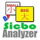 Icon for BP's Sicbo Analyzer