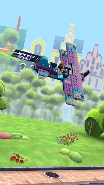 LEGO® Friends Heartlake Rush screenshot 19