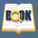 Icon for Literacy Leveler - Lit Lexile