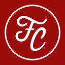 Icon for Fan Club Fundraising