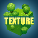 Icon for Texture Pack for Minecraft PE