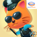 Icon for Marbel Police Station