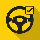 Icon for Drivers License Permit Test
