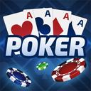Icon for Техасский холдем: покер онлайн
