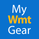 Icon for MyWmtGear