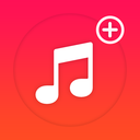 Icon for iMusic Pro