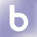 Icon for Bluprint: Watch + Learn