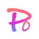 Icon for PoriaCam - Filters Art Kira
