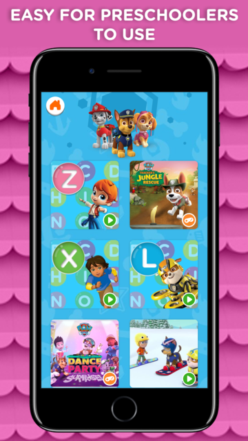 dd3f8787d About  Nick Jr. Play (iOS App Store version)