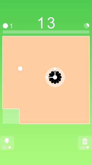 Slice Mania screenshot 4
