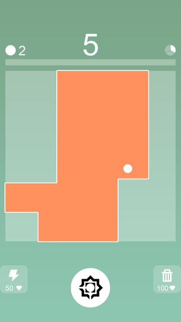Slice Mania screenshot 5