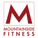 Icon for Mountainside Fitness - New