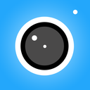 Icon for VeniceCam - Mix Beauty Filters