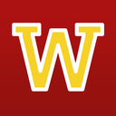 Icon for Cy-Woods App