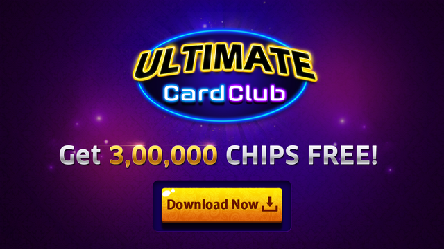 Ultimate Card Club screenshot 5