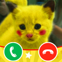 Icon for Cat Calling You! Fake Calls