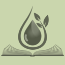 Icon for The Official Oil Guide