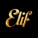 Icon for Elif