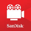 Icon for SanDisk TopReel