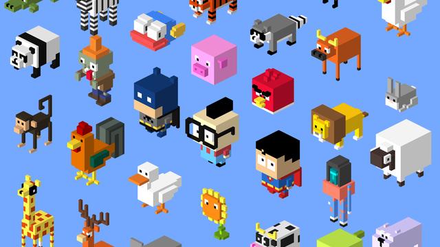 Runny Mazes - Arcade Runner screenshot 5