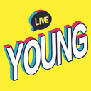 Icon for Young_Live