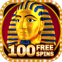 Icon for Epic Slots - Pharaoh's Wealth