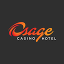 Icon for Osage Casino